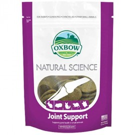 Oxbow Natural Science Suplemento para Articulaciones