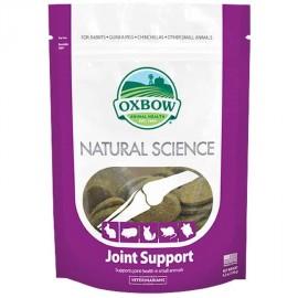 Oxbow Natural Science Suplemento para Articulaciones