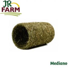 Jr Farm Túnel de Heno Mediano 380 gr.