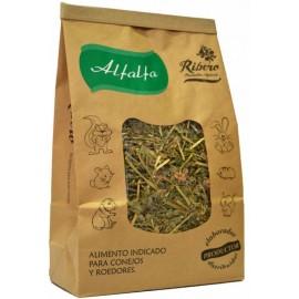 Ribero Hierbas Gourmet de Alfalfa