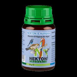Nekton B Complex 35 g