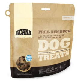 Acana Canine Adult Treats...