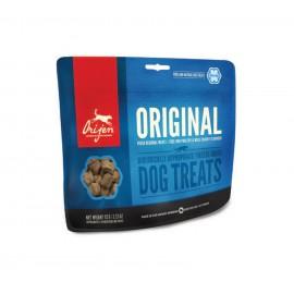 Orijen Canine Snack Adult...