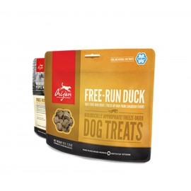 Orijen Canine Adult Free...