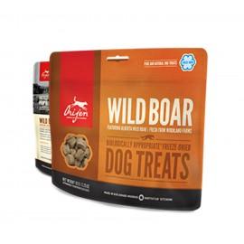 Orijen Canine Adult Wild...