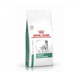 Royal Vet Canine Satiety...