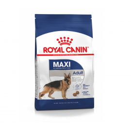 Royal Canine  Pienso Adult...