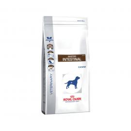 Royal Vet Canin Gastro...