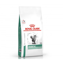Royal Vet Feline Diabetic DS46