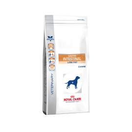 Royal Canine Pienso Gastro...