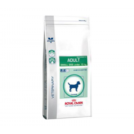 Royal Vet Canine Adult Small