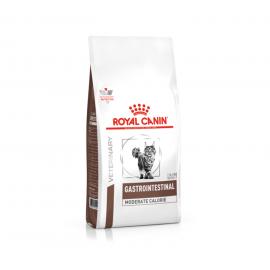 Royal Vet Feline Gastro...