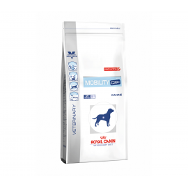 Royal Vet Canine Mobility C2P