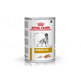 Royal Vet Canine Urinary S/O