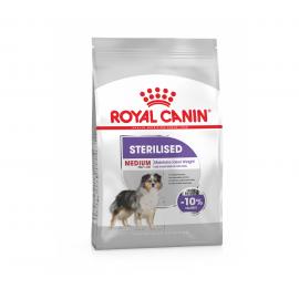 Royal Canine Adult...