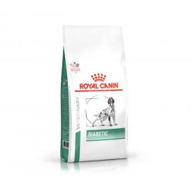 Royal Vet Canine Diabetic DS37