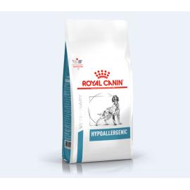 Royal Vet Canine...