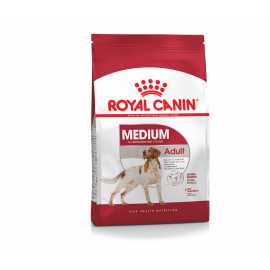 Royal Vet Canine Adult Medium