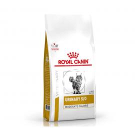 Royal Vet Feline Pienso...