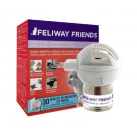 Feliway Friends Difusor +...