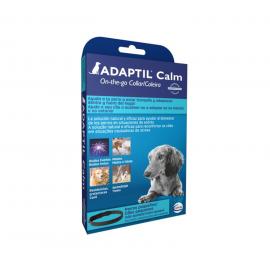 Adaptil Collar Calm Perro...