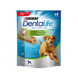 Dentalife Canine Large...