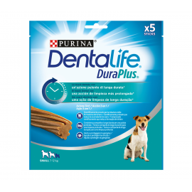 Dentalife Canine Small