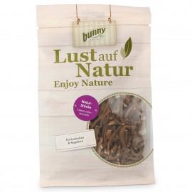 Bunny Nature Snack Raíces Diente de León