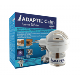 Adaptil Calm Difusor +...