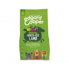 Edgard & Cooper Pienso para...