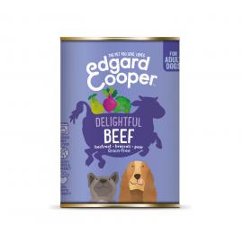 Edgard & Cooper Lata para...