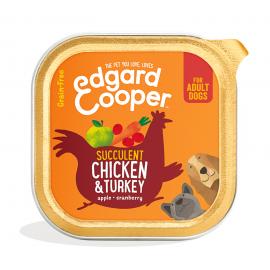 Edgard & Cooper Tarrina...