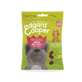 Edgard & Cooper Snack con...