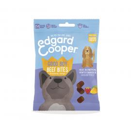 Edgard & Cooper Snacks de...