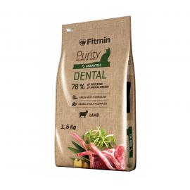 Fitmin Purity Dental