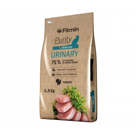 Fitmin Purity Urinary