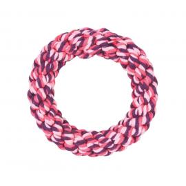 Trixie anillo cuerda