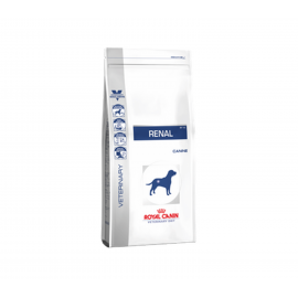 Royal Canin Pienso Diet...