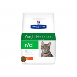 Hill's Pienso Diet Feline...