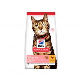 Hill's  Pienso para Gato...