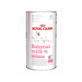 Royal Canin Babycat Milk -...