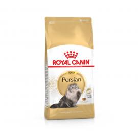Royal Canin Pienso para...