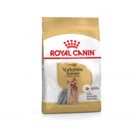 Royal Canin Pienso...