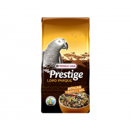 Versele Laga Prestige Loro