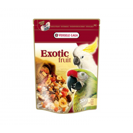 Versele Laga Exotic Fruit
