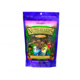 Nutri-Berries Huerto...