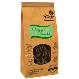 Ribero Hierbas Gourmet de Ortiga Verde
