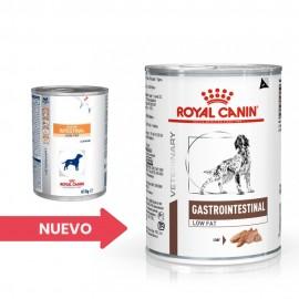 Royal Vet Canine Gastro...