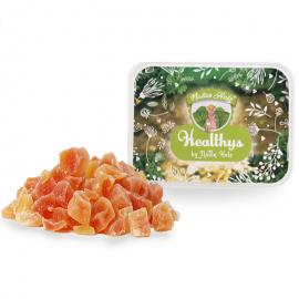 Healthys de Dados de Papaya