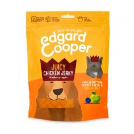 Edgard & Cooper Snack...